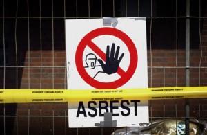 Asbest-website