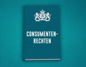 consumentenrechten312