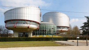 European_Court_of_Human_Rights