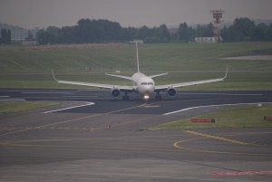Delta_Air_Lines_B767-332_N1611B_Brussels_Airport
