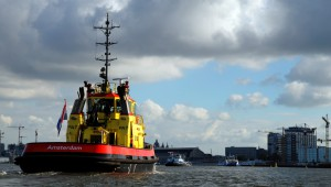 Port_of_Amsterdam_ship_7