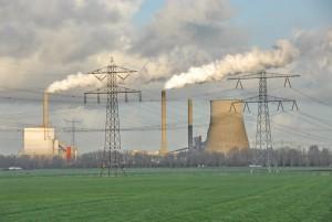 CO2uitstoot